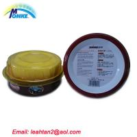 Buy cheap Car Polish Wax from wholesalers