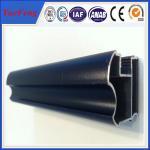Buy cheap OEM aluminum corner tile trim manufacturer, aluminium cabinet profiles, aluminium wardrobe from wholesalers