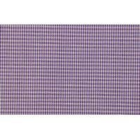 Buy cheap 75% Polyester 25% Cotton Yarn Dyed Check Fabric from wholesalers
