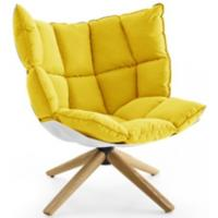 Buy cheap Newest designer lounge Husk chair muscle chair home livingroom chair from wholesalers