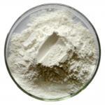 Buy cheap Nootropic Aniracetam Improve Memory Power CAS 72432-10-1 Pharmaceutical Grade 99% Purity from wholesalers