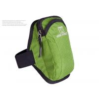 Buy cheap Outdoor Sporting Arm Band Bag Pouch Case Holder or Running Hiking Cycling Camping Travel from wholesalers