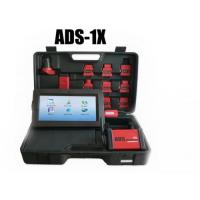 Buy cheap ADS-1X All Cars Fault Diagnostic Scanner product