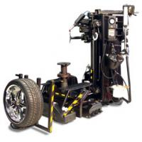 Buy cheap CE tire changer and balancer from wholesalers