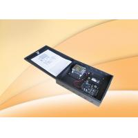 Buy cheap RFID TCP IP  Single Door Access Control Board For Hospital , School from wholesalers