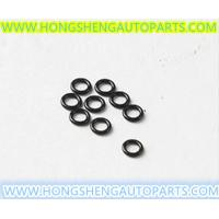 Buy cheap AUTO VITON O RINGS FOR AUTO BRAKE SYSTEMS product