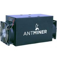 Buy cheap AntMiner S3 28nm chip bitcoin miner /478GH/S bitcoin miner from wholesalers