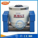Buy cheap Electronic Random Shaker Vibration Test equipment 3000 KG 3 - 3500 HZ from wholesalers