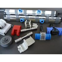 Buy cheap Flexible Rieter Compact Spinning Parts For Textile Machinery from wholesalers