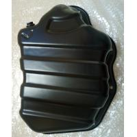 Buy cheap NISSAN X-TRAIL T30 2.2 DCI 2001 - 2007 Auto Oil Pan Stamping Oil Sump Pan 11110 from wholesalers