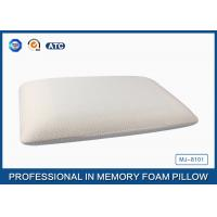 Vivon Traditional Memory Foam Pillow : gel pad for bed - quality gel pad for bed for sale