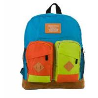 Buy cheap 2014 new design school bags for teenage product