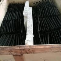 Buy cheap Alloy 650/ Nichorme V /Ni80Cr20 oxidized strip for heating elements from wholesalers