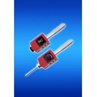 Buy cheap New Leeb hardness tester HARTIP4100 with durable metal housing , D&DL 2-in-1 probe optional product