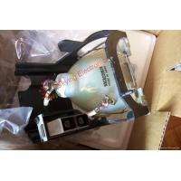 Buy cheap Original Hitachi Projector Lamp DT00421 With HSCR / NSHA Bulb Type product