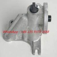 Buy cheap Hot Sell Cummins Qsm11 Engine Corrosion Head 4356679 3819767 3029354 3024678 product