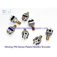 Buy cheap Medical Replacement Parts Patient Monitor Encoder Mindray IPM8 IPM10 IPM12 IPM Series from wholesalers