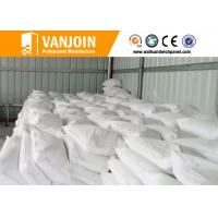 Buy cheap Vanjoin Group Super Fine Sandable Durable Skim Coat Putty Powder from wholesalers