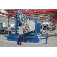 Buy cheap Precast Prefabricated Partition Walls from wholesalers