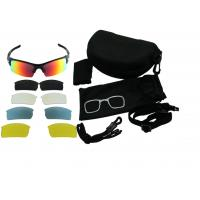 Buy cheap sports goggles with CE standard and fast delivery from wholesalers