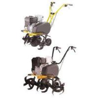 Buy cheap 6.5HP Gasoline Rotary Tiller Ptgrt-1003A-2/3/4 from wholesalers