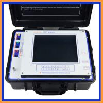 Buy cheap GDVA-404 CT PT Analyzer from wholesalers