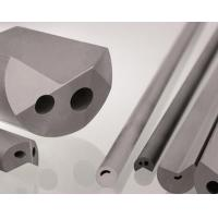 Buy cheap Carbide Gun Drill Blanks from wholesalers