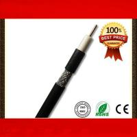 Buy cheap rg11 coaxial cable for signal control from wholesalers