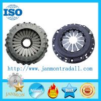 Buy cheap Tractor clutch disc,Auto clutch disc,OEM clutch disc,ODM clutch disc,Clutch coverCustomize,Clutch assembly,Clutch assy from wholesalers