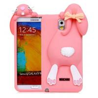 Buy cheap Mobile phone case for iPhone / Galaxy cover from wholesalers
