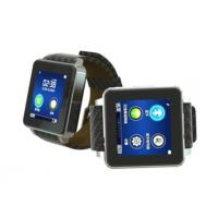 Buy cheap 3G Andriod Smart Watch mobile phone with WIFI(WM316S) from wholesalers