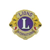 Buy cheap Shoulder embroidery design badge for military uniform patch from wholesalers