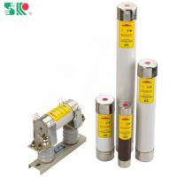 Buy cheap XRNM High Voltage Current Limiting Fuse from wholesalers