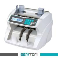 Buy cheap Banknote Counter With LCD Display from wholesalers