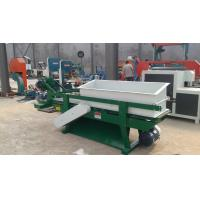 Buy cheap small wood shaving machine for animal bedding from wholesalers
