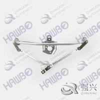 Buy cheap 1J1955603A-S Aluminum Alloy Car Wiper Linkage For AUDI VW SKODA SEAT from wholesalers