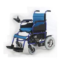 Buy cheap 20Ah Portable Electric Wheelchair Hire PG Controlled 5km - 20km Driving Range from wholesalers