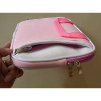 Buy cheap notebook laptop sleeve product