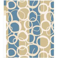 ... Kids On Canvas Window Treatments Baby. on building design frame canvas