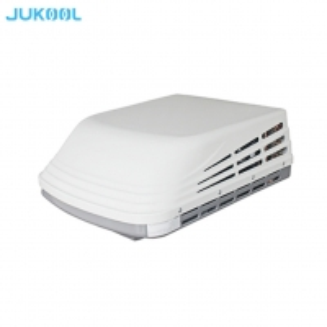 Buy cheap UL 3300W 50HZ Caravan Inverter Air Conditioner product
