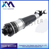 Buy cheap Front Air Susppension Shock Absorber For Audi A6 C6 2004-2011 4F0616040AA from wholesalers