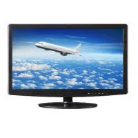 Buy cheap 18.5 inch led monitor from wholesalers