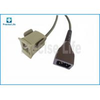 Buy cheap Compatible Nonin 8000AP SpO2 sensor Pediatric finger clip 8000AP with TPU cable from wholesalers