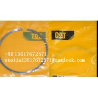 Buy cheap Caterpillar/CAT SEAL O RING 1259794 For CATERPILLAR Diesel Engine Accessories from wholesalers