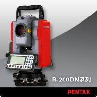 Buy cheap Pentax R-200DN camera series total station from wholesalers