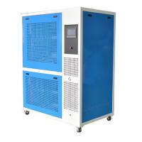 Buy cheap DY 10000 L/H  Power Industrial HHO Generator / HHO Powered Generator Gas Output 0-10000L/H from wholesalers