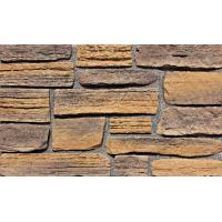 Low price decorative wall panel faux stone siding brick - Brick decorative wall panels ...