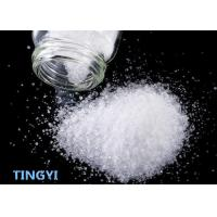 Buy cheap 99% White Crystalline Powder Anti-Inflammatory Local Anesthetic Drugs Procaine Hydrochloride CAS 51-05-8 for Pain Killer from wholesalers