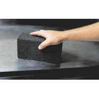 Buy cheap Pumice Stone Grill Cleaner from wholesalers
