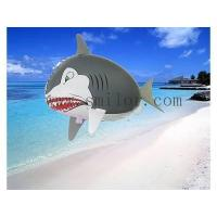 Buy cheap Air Swimmer RC Flying Shark from wholesalers